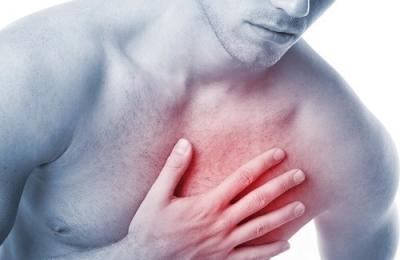 Socorro médico ainda na primeira hora ajuda a evitar sequelas e mortes